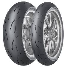 Dunlop Kart Tire Chart Details About Dunlop Sportmax Gp Racer D212 190 55 Zr17 Mc 75w Tl Endurance Rear Bike Tyre