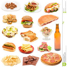 junk food pyramid. Simple Food Junk Food Throughout Food Pyramid O