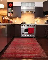 lovely large kitchen rugs large kitchen rugs washable roselawnlutheran
