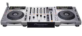 pioneer 850. pioneer cdj-850 tabletop multi player cd mp3 usb 850 -
