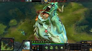 dirge s decay makes undying grow dota2