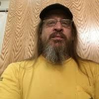 "9 ""John Reetz"" profiles | LinkedIn"