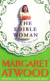 best margaret atwood images margaret atwood the edible w by margaret atwood