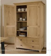 Art Deco Kitchen Cabinets 28 Kitchen Cabinet Art Kitchen Cabinet Art Decoart Deco