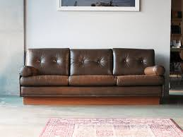 Cool vintage furniture Contemporary Inspiring Ideas Cool Vintage Furniture 70th Leather Couch Bulang And Sons Old Web Sites Retro Portland Safari Inspiring Ideas Cool Vintage Furniture 70th Leather Couch Bulang And