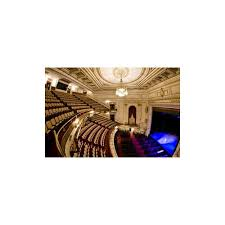 wilbur theatre virtual seating chart