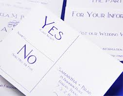 plain rsvp cards 3 ideas on how rsvp cards make wedding pocket invitations
