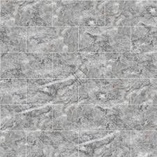 bathroom tile texture seamless. Tiles Grey Carnico Marble Floor Tile Texture Seamless Bathroom U