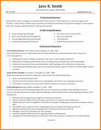 Construction Project Manager Resume Sample 100 construction project management resumes hr cover letter 40