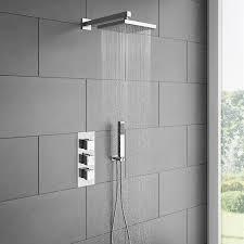 ... Showers, Shower Head Ideas Really Cool Shower Heads Kohler Rain Shower  Head: marvellous shower ...