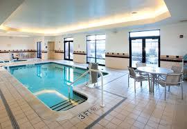 Exellent Hotel Indoor Pool Maryland O In Modern Design