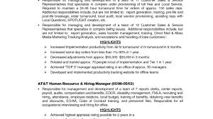 My Resume Builder Upload My Resume On Indeed RESUME 68