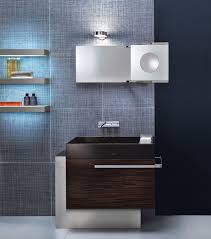 european bathroom vanities. Coolest European Bathroom Vanities Design That Will Make You Feel Charmed For Home Furniture Decorating With R
