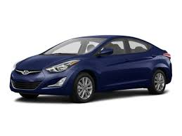 hyundai elantra 2016 sedan. Beautiful Hyundai 2016 Hyundai Elantra Sedan To L
