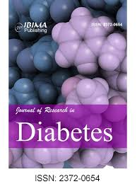ibima publishing journal of research in diabetes journal of research in diabetes