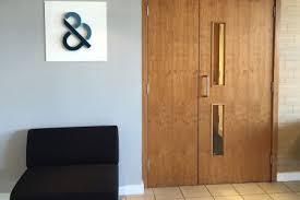 interior office door. Custom Acrylic Interior Door Signs Made At Front Office Indoor  Interior Locally Nationwide Door Plaques Sanfranciscolife Office