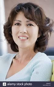 Mature asian women dao