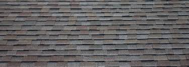 architectural shingles. Simple Architectural Architectural Shingles Provide A Textured Look For Your Edmonton Home In C