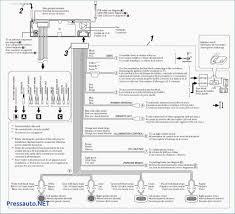 jvc kd avx40 car stereo wiring diagram wiring diagram libraries jvc kd r520 wiring diagram wiring diagram schemajvc kd r520 wiring diagram schematic diagrams panasonic car