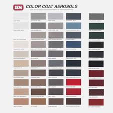 dupli color paint code chart famreit duplicolor perfect match jpg 997x997 duplicolor perfect match color chart