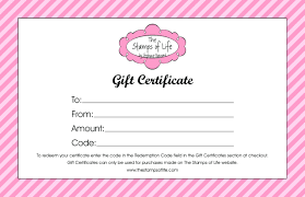 microsoft word birthday coupon template template birthday gift coupon template