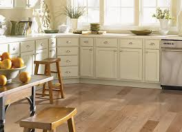 Kitchen And Bathroom Remodeling Fl Kitchen And Flooring Design