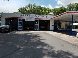 bmw repair s in gainesville fl independent bmw service in gainesville fl bimmers