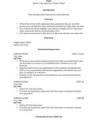 What Are Some Job Skills To Put On A Resume 34179 Ifest Info