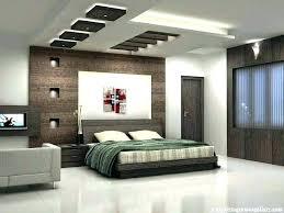 best ceiling design living room ceiling design for living room wall ceiling design for bedroom best false