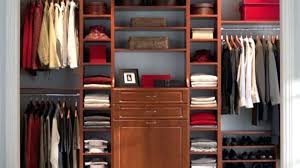 total closet organizer seville throughout design 19