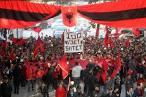 Albania festeggia 100 anni di indipendenza cipro