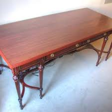 furniture refinishing costa mesa classes cost
