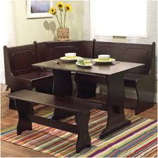Dinning Room Table Set Dining Room Ultra Modern Dining Room Decor With Dark Brown