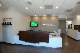 real estate office interior design. Real Estate Office Design For Keller Williams By APS San Diego Interior R