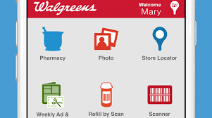 Walgreens Uses Mobile Apps To Solve In Store Headaches Digiday