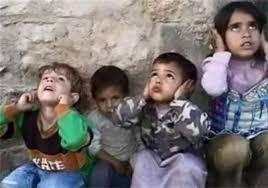 نتیجه تصویری برای زندگی در یمن