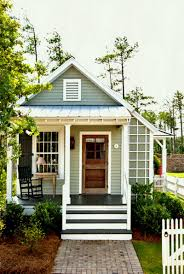 cute little cottage house plans small modern design red floor plan in the big woods lesson