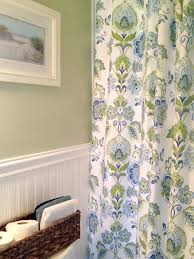 best 25 green bathroom paint ideas on bathroom paint colours small bathroom colors and guest bathroom colors