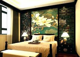 asian inspired beds inspired bed asian inspired rooms design asian inspired beds inspired platform bed