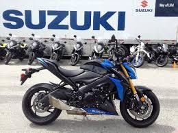 2018 suzuki gsx s1000.  suzuki vp4894733_1 vp4894733_2 vp4894733_3 vp4894733_4 inside 2018 suzuki gsx s1000 u