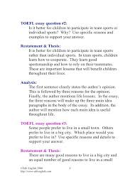 good first sentences for essays intro to an essay digital rights  good