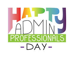 Admin Professionals Day Cards Happy Administrative Professionals Day Card For Your By Mcreativej