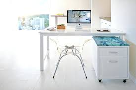clear office desk. Shabby Chic Office Desk Image Of Clear Chair Mats For Hardwood White