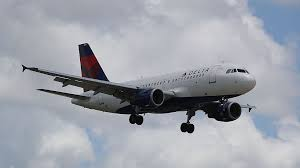 Delta Domestic Flights Resume After System Outage Cbs Chicago