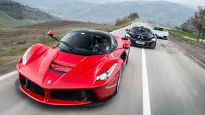 mclaren p1 vs laferrari. mclaren p1 vs laferrari top gear