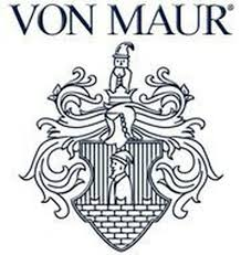 Lets Scope Out Von Maur Coupons Sales Free Shipping