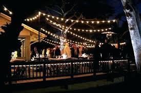 solar patio lights lowes. Edison Patio Lights Fantastic Garden Lighting  Creative Of Lamps Solar Lowes