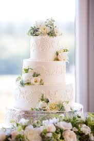 best 25 traditional wedding cakes ideas