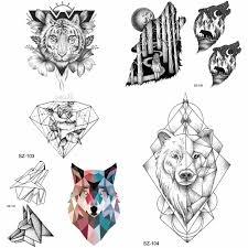 подробнее обратная связь вопросы о Yuran мода геометрия тигр