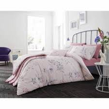 Cheap Duvet Covers, Sets & Bed Spreads - Buy Online | TJ Hughes
